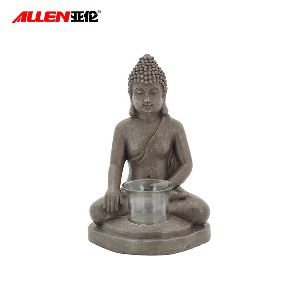 Budda z Świecznik