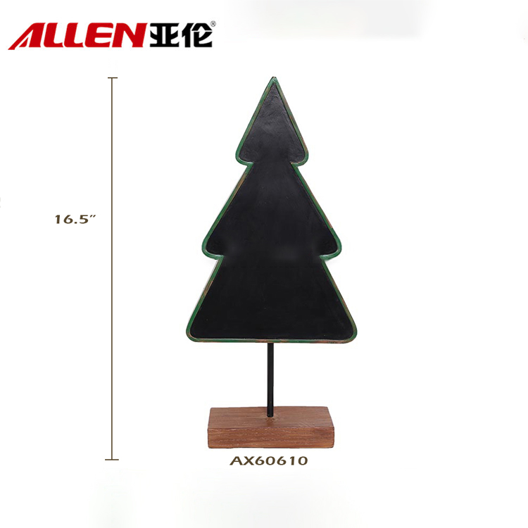 resin holiday decorations