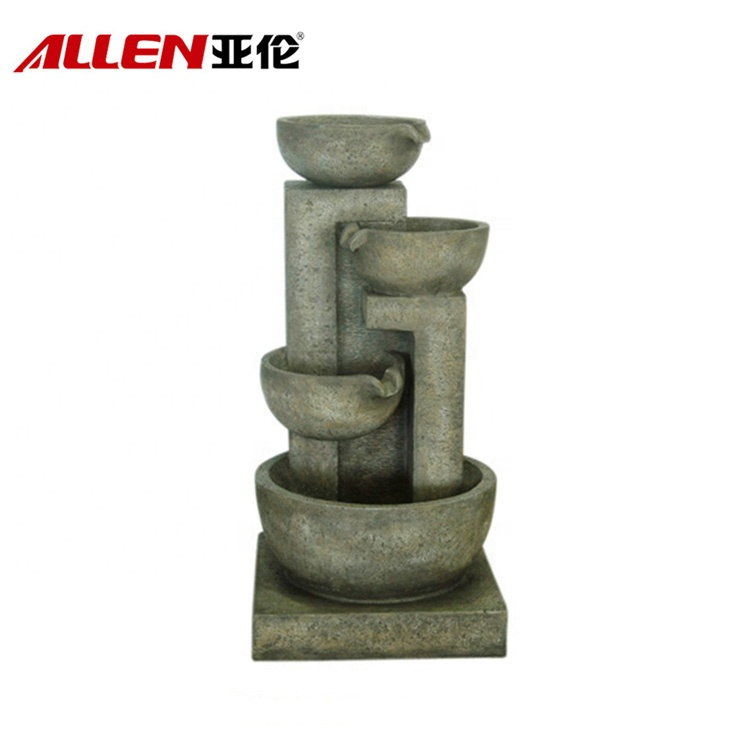 Newly Launched Attractive Water Fountain For Decor