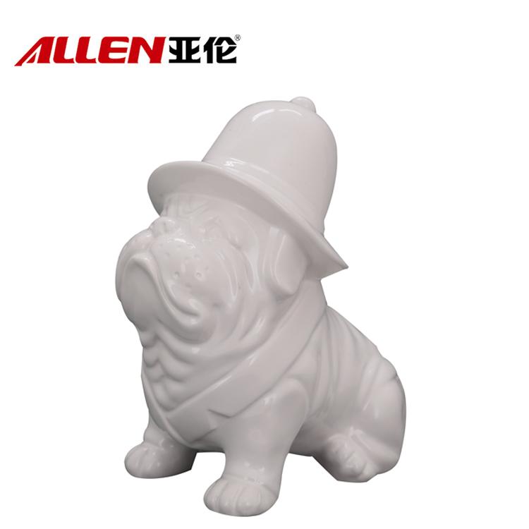 China patung seramik hiasan rumah