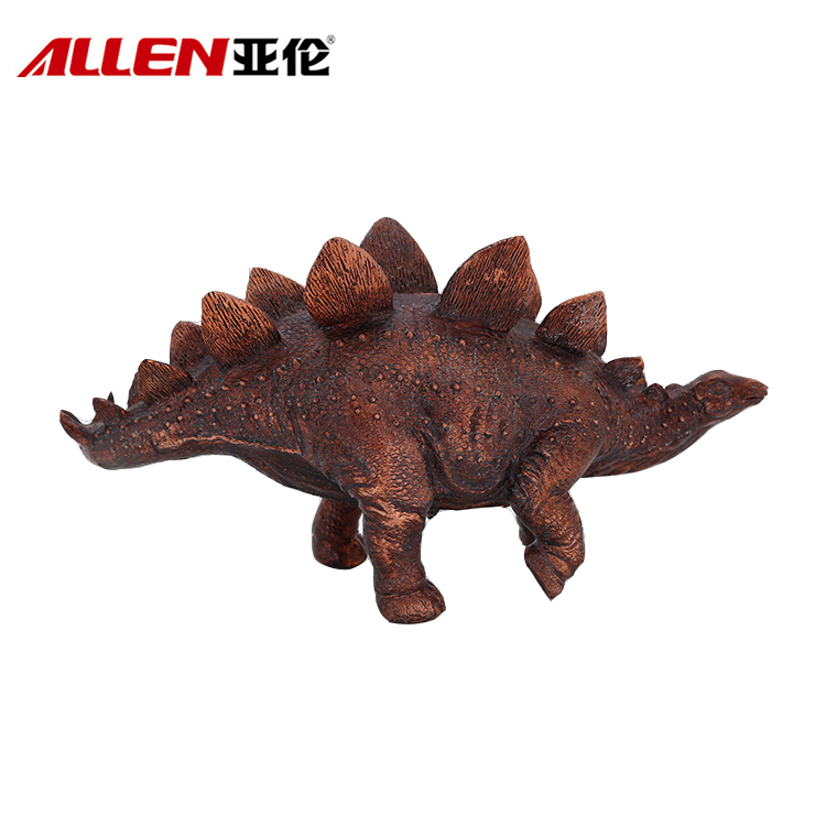 Customized Dinosaur Sculpture For Home Decor