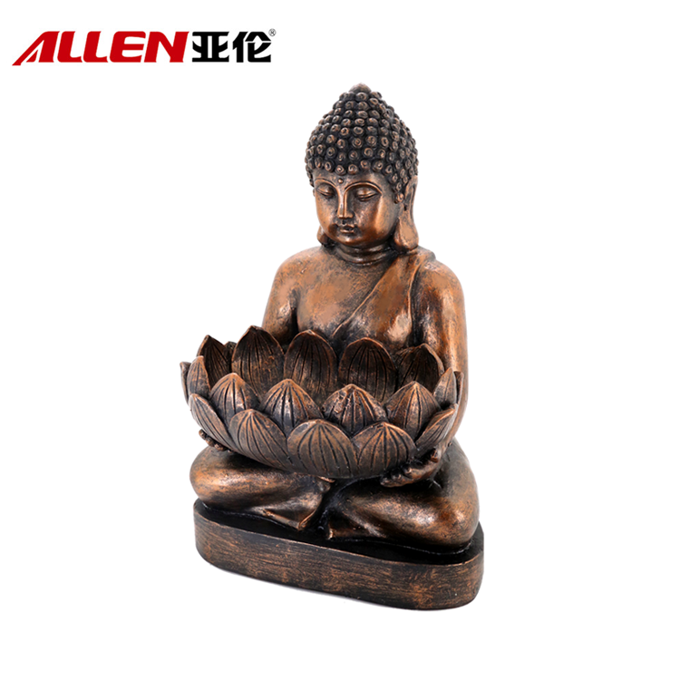 China statues for home decor