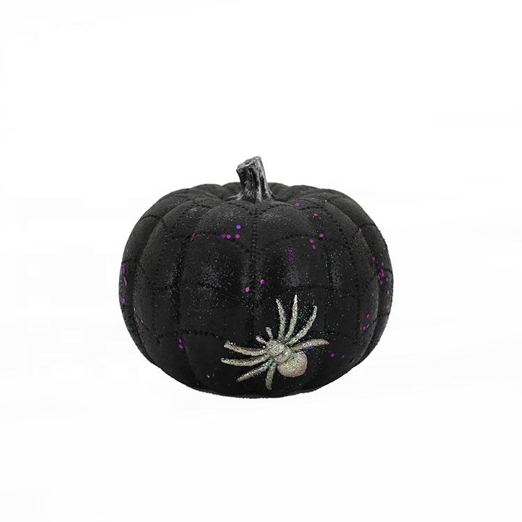 halloween decoração abóbora