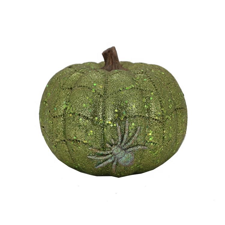 China colorful halloween pumpkin