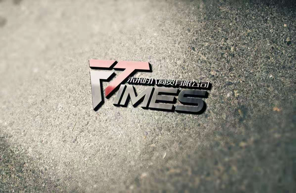 FUTURE TIMES TRADING CO.,LTD
