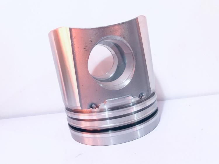 PC200 piston parts