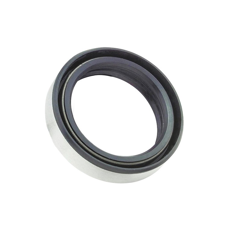 China Hydraulic rod seal parts