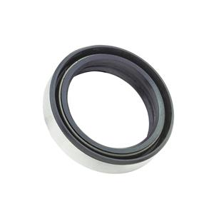 Hydraulic Rod Seal Parts For Track Excavator Cylinder