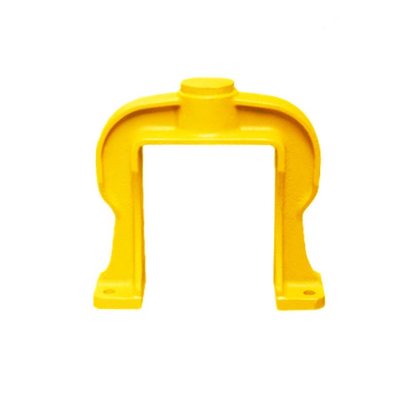 EX200 U-shape stand
