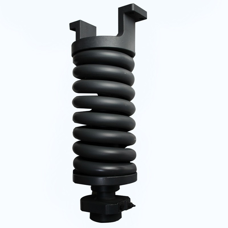PC200 tension spring