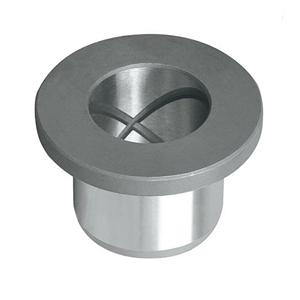 PC200-5 Bucket Bushing For KOMATSU Excavator Bucket Parts