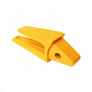 PC200 Bucket Adapter For KOMATSU Excavator Bucket Parts