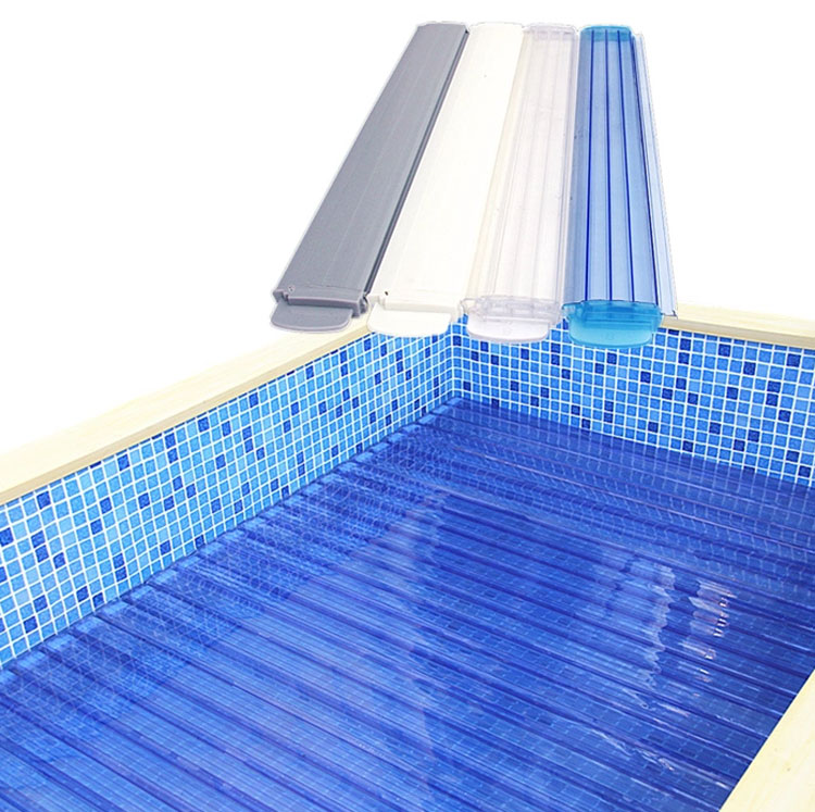 automatic safety pool covers for inground pools