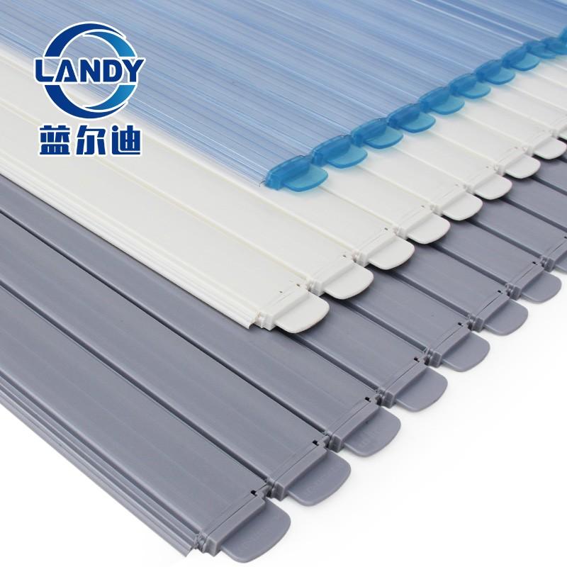 Aqua Ez Solar Pool Cover Manufacturers, Aqua Ez Solar Pool Cover Factory, Supply Aqua Ez Solar Pool Cover