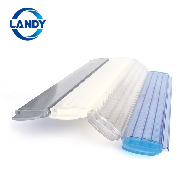Automatic Saltted Swimming Pool Cover Slats Manufacturers, Automatic Saltted Swimming Pool Cover Slats Factory, Supply Automatic Saltted Swimming Pool Cover Slats