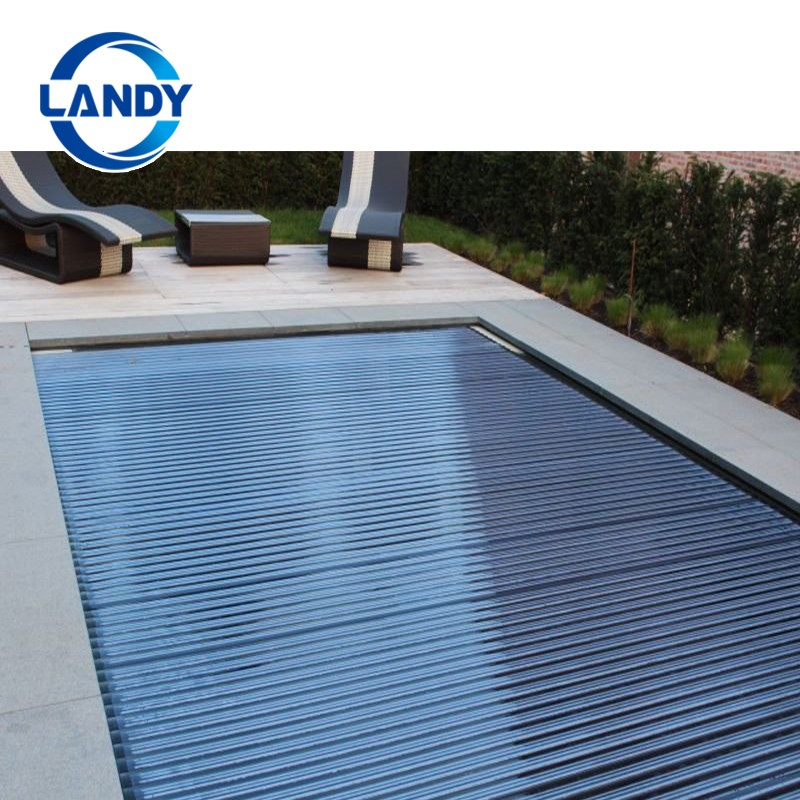 Electric Solar Pool Covers For Inground Pools Manufacturers, Electric Solar Pool Covers For Inground Pools Factory, Supply Electric Solar Pool Covers For Inground Pools