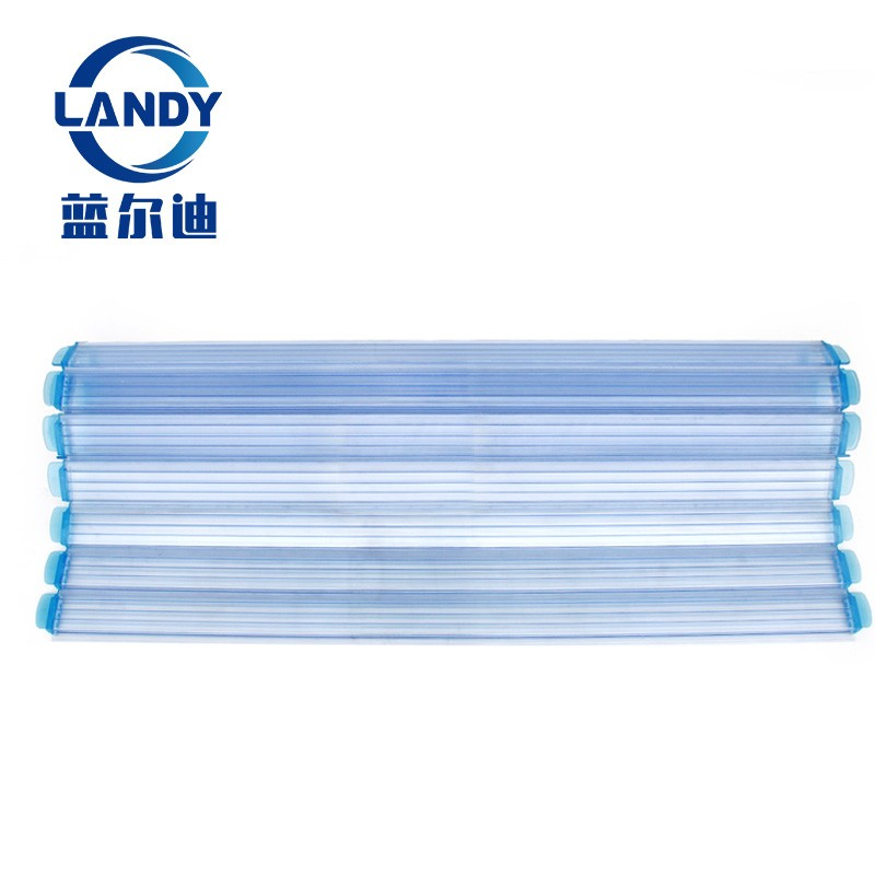 Solid Swimming Pool Covers For Inground Pools Manufacturers, Solid Swimming Pool Covers For Inground Pools Factory, Supply Solid Swimming Pool Covers For Inground Pools