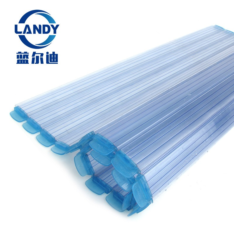 Leaf-prevention Home Telescopic Swimming Pool Cover Manufacturers, Leaf-prevention Home Telescopic Swimming Pool Cover Factory, Supply Leaf-prevention Home Telescopic Swimming Pool Cover
