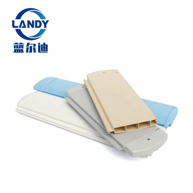 Inground Ppools Under Water Pool Covers For Winter Manufacturers, Inground Ppools Under Water Pool Covers For Winter Factory, Supply Inground Ppools Under Water Pool Covers For Winter