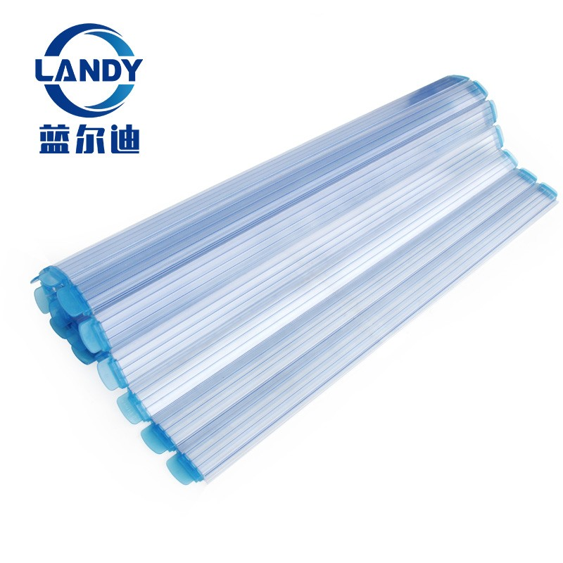 Outdoor Transparent Plastic Heat Keeping Manual Swimming Pool Covers Roller Manufacturers, Outdoor Transparent Plastic Heat Keeping Manual Swimming Pool Covers Roller Factory, Supply Outdoor Transparent Plastic Heat Keeping Manual Swimming Pool Covers Roller