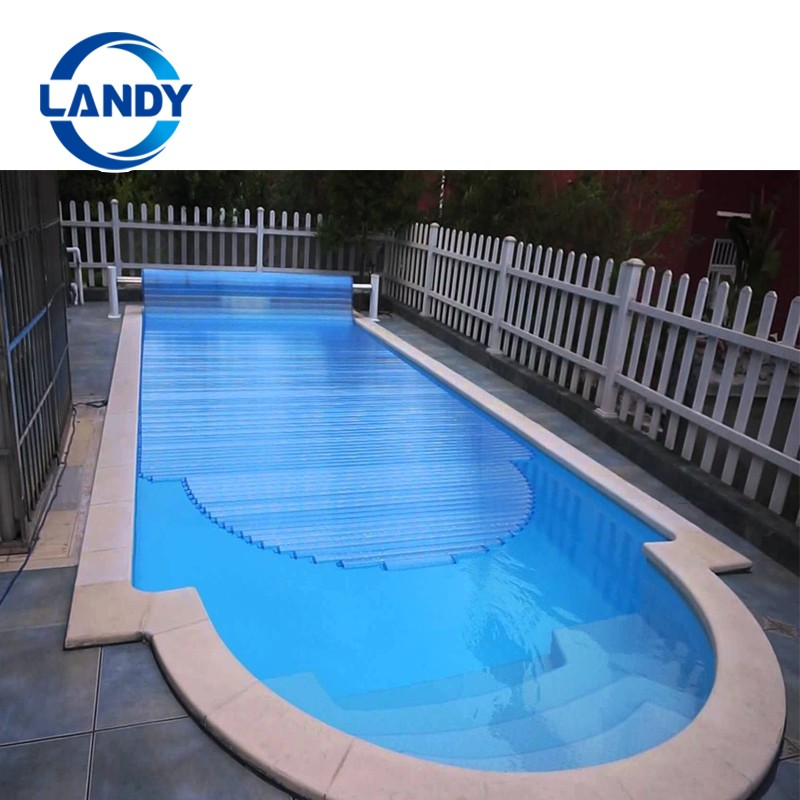 Family Home Use Child Saftey Swim Pool Spa Covers Net Manufacturers, Family Home Use Child Saftey Swim Pool Spa Covers Net Factory, Supply Family Home Use Child Saftey Swim Pool Spa Covers Net