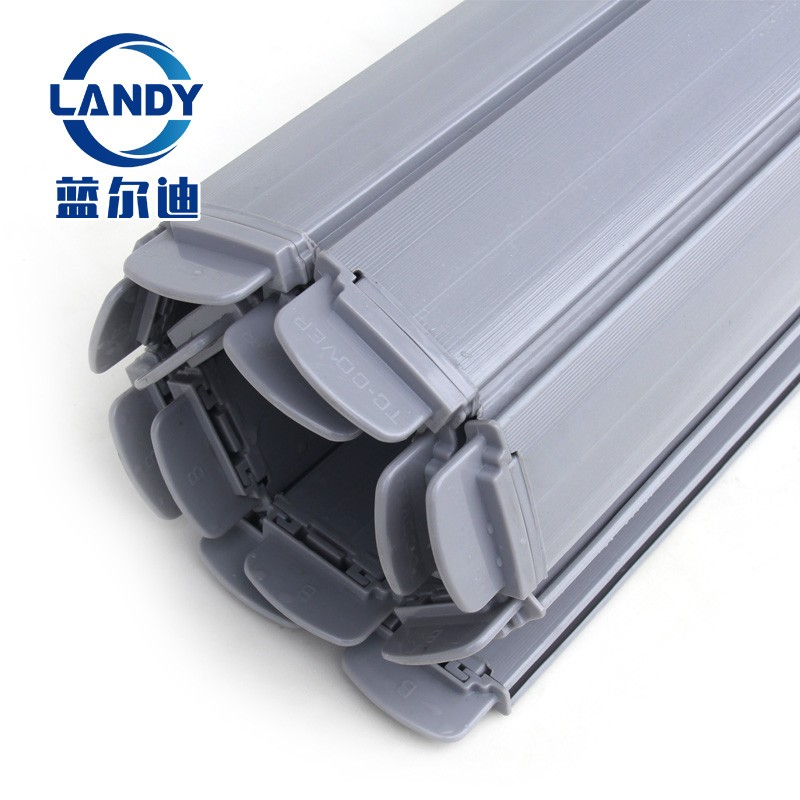 Covered Villa Swimming Pool Electric Cover Manufacturers, Covered Villa Swimming Pool Electric Cover Factory, Supply Covered Villa Swimming Pool Electric Cover