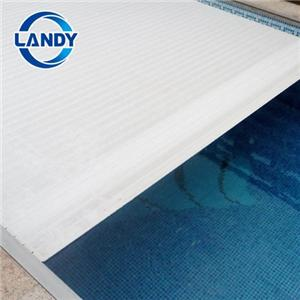 Family Home Use Child Saftey Swim Pool Spa Covers Net