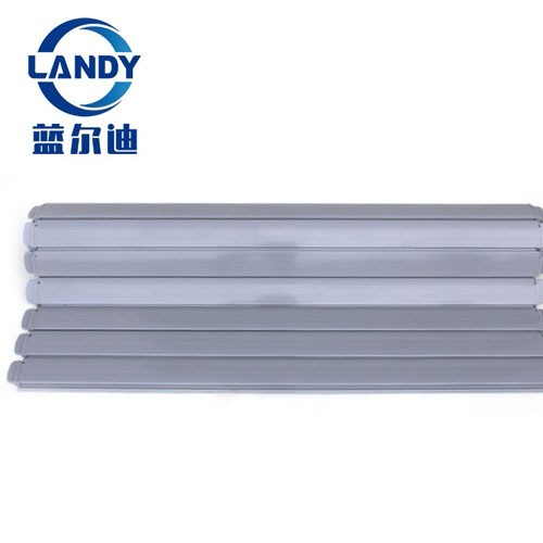 Remote Control Solar Indoor Thermal Heat Retention Hard Pool Cover Manufacturers, Remote Control Solar Indoor Thermal Heat Retention Hard Pool Cover Factory, Supply Remote Control Solar Indoor Thermal Heat Retention Hard Pool Cover