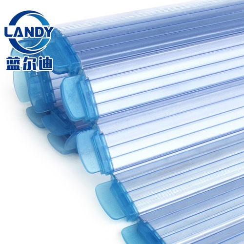 PC Polycarbonate Pool Covers Manufacturers, PC Polycarbonate Pool Covers Factory, Supply PC Polycarbonate Pool Covers