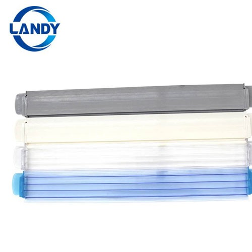 Automatic Slatted Swimming Pool Covers Enclosure Forclean Manufacturers, Automatic Slatted Swimming Pool Covers Enclosure Forclean Factory, Supply Automatic Slatted Swimming Pool Covers Enclosure Forclean