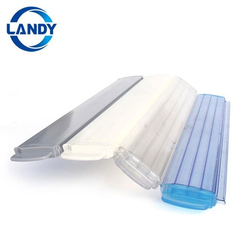 Swimming Pool Pump Cover Slats Replacement Manufacturers, Swimming Pool Pump Cover Slats Replacement Factory, Supply Swimming Pool Pump Cover Slats Replacement