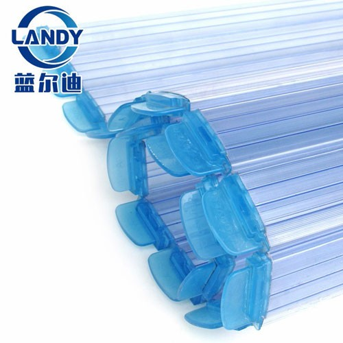 Electric Waterproof Polycarbonate Swimming Pool Cover Roller Manufacturers, Electric Waterproof Polycarbonate Swimming Pool Cover Roller Factory, Supply Electric Waterproof Polycarbonate Swimming Pool Cover Roller