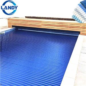 Pc Polycarbon Solar Pool Cover
