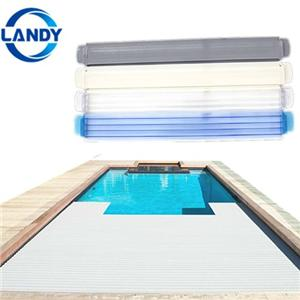 Automatic Pool Cover Troubleshooting Reviews Professionals