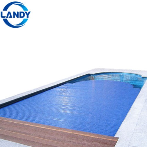 Private Mobile Shaped Swimming Pool Cover Manufacturers, Private Mobile Shaped Swimming Pool Cover Factory, Supply Private Mobile Shaped Swimming Pool Cover