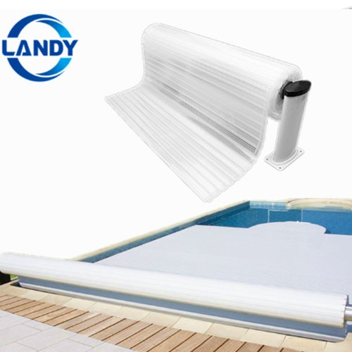 Above Ground Pool Covers Solar Manufacturers, Above Ground Pool Covers Solar Factory, Supply Above Ground Pool Covers Solar
