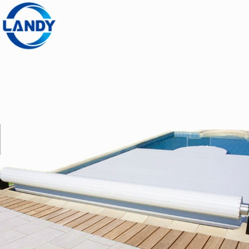 10 And 12 Ft Rectangled 15 Ft *30ft Round Solar Rount Pool Cover