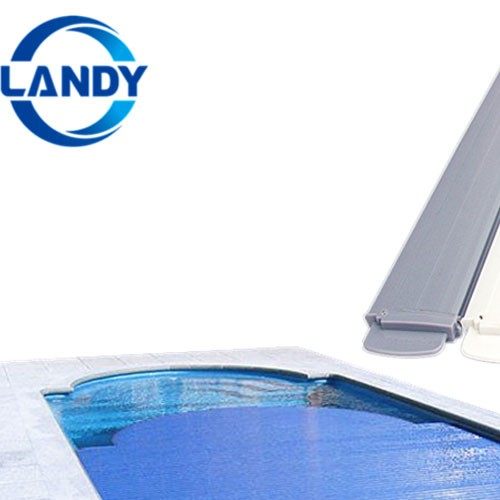 18 Ft And 24 Ft Round Solar 16x32 Safety Pool Cover