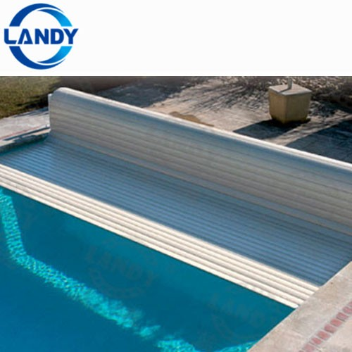 Axis Gardan Swimming Pool Cover Automatic Swim Spa Cover Roller Up Manufacturers, Axis Gardan Swimming Pool Cover Automatic Swim Spa Cover Roller Up Factory, Supply Axis Gardan Swimming Pool Cover Automatic Swim Spa Cover Roller Up