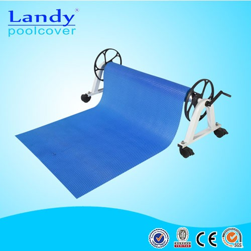 2019 best selling pool cover roller, swimming pool accessories Manufacturers, 2019 best selling pool cover roller, swimming pool accessories Factory, Supply 2019 best selling pool cover roller, swimming pool accessories