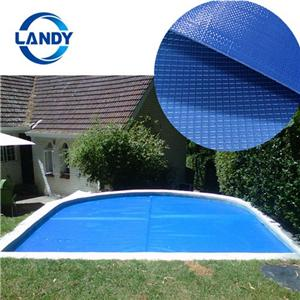 thermal foam spa cover,Plastic xpe foam swimming pool thermal spa cover