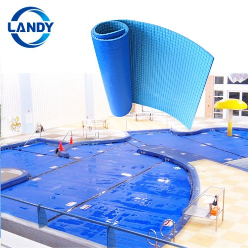 Underground xpe foam sliding swiming pool cover and accessories, Rectangular Thermal ground swimming foam pool covers Manufacturers, Underground xpe foam sliding swiming pool cover and accessories, Rectangular Thermal ground swimming foam pool covers Factory, Supply Underground xpe foam sliding swiming pool cover and accessories, Rectangular Thermal ground swimming foam pool covers