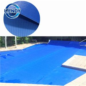 Underground xpe foam sliding swiming pool cover and accessories, Rectangular Thermal ground swimming foam pool covers