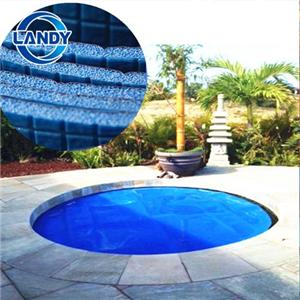 Hot tube and spa color specialists pool cover
