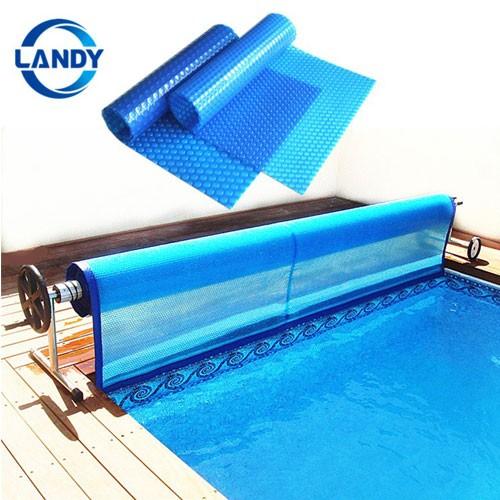 pool cover piscina de plastico piscine bubble plastic pool discount solar covers