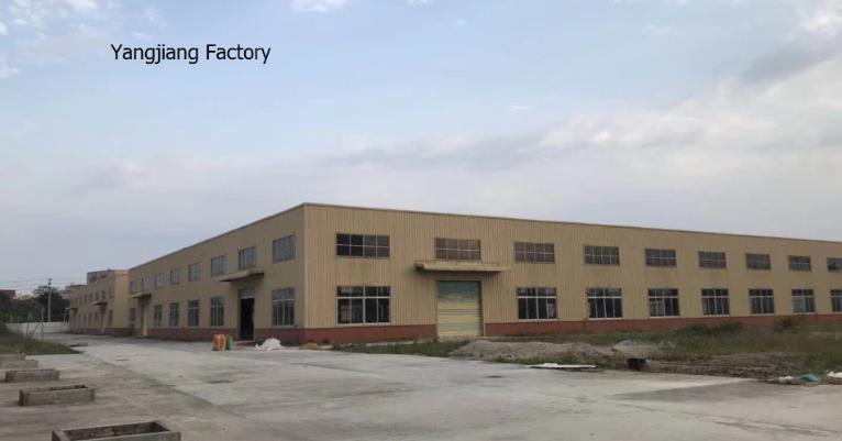 factory backside.png