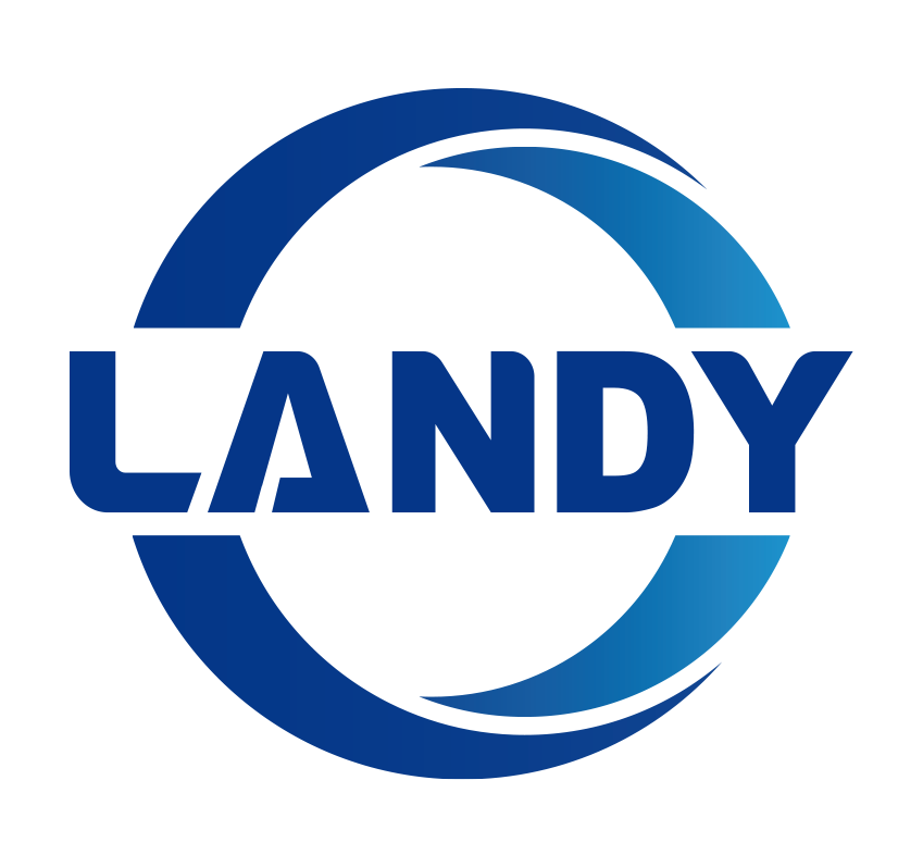 Landy (Guangzhou) Plastic Products Co., Ltd.