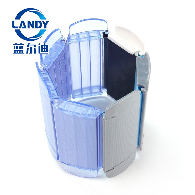 Endless Above Ground Retractable Rool Covers Enclosure Manufacturers, Endless Above Ground Retractable Rool Covers Enclosure Factory, Supply Endless Above Ground Retractable Rool Covers Enclosure