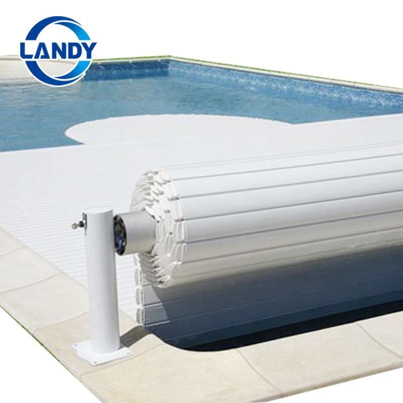 Comprar Sistemas ocultos de rolos de cobertura automática de piscina para piscinas de formato especial,Sistemas ocultos de rolos de cobertura automática de piscina para piscinas de formato especial Preço,Sistemas ocultos de rolos de cobertura automática de piscina para piscinas de formato especial   Marcas,Sistemas ocultos de rolos de cobertura automática de piscina para piscinas de formato especial Fabricante,Sistemas ocultos de rolos de cobertura automática de piscina para piscinas de formato especial Mercado,Sistemas ocultos de rolos de cobertura automática de piscina para piscinas de formato especial Companhia,