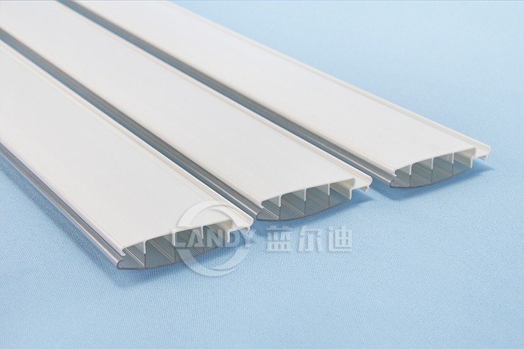 customized pool cover spare parts
